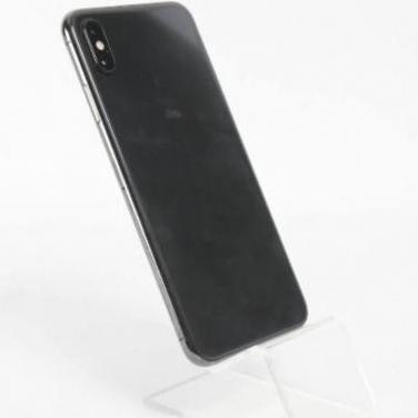 Iphone xs max space gray 512gb de segunda mano...