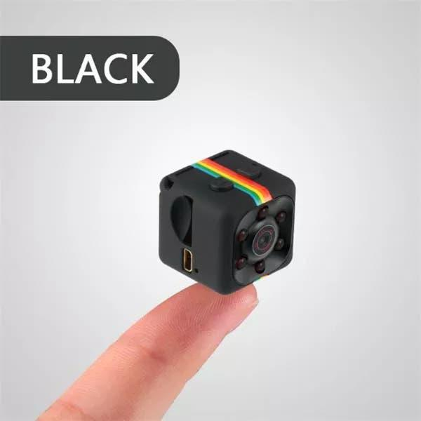 Mini camara 1080p fullhd