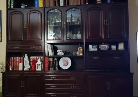 Mueble salón comedor
