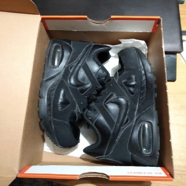Nike air max 39