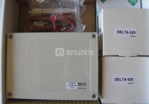Pack delta 620 delta dore