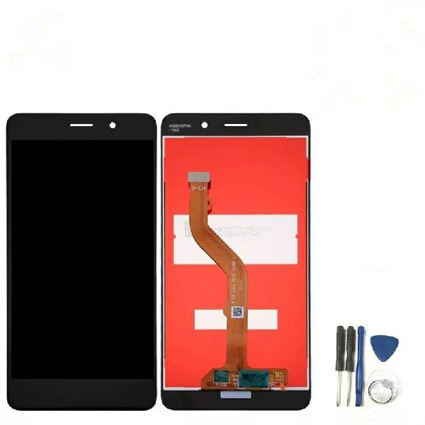 Pantalla tactil display lcd touch huawei y7 2017