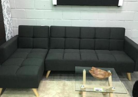 Sofa cama cheslon marky 255*145cm