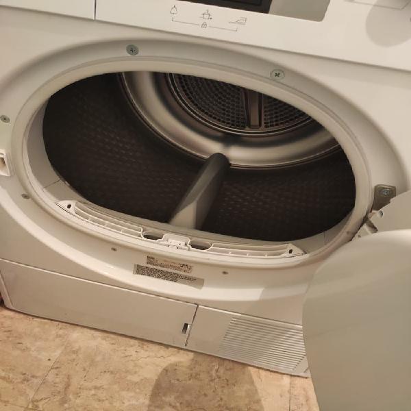Secadora beko a+ 8kgs