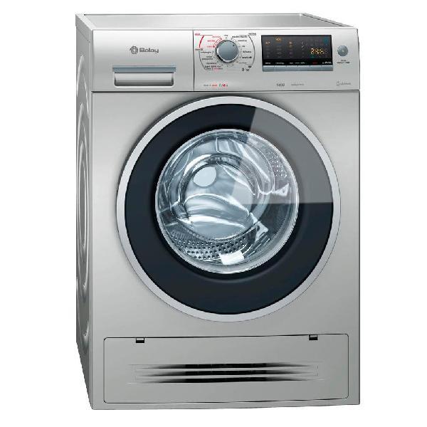 Tecnico lavadoras en toledo