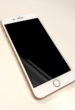Iphone 8 plus 6gb