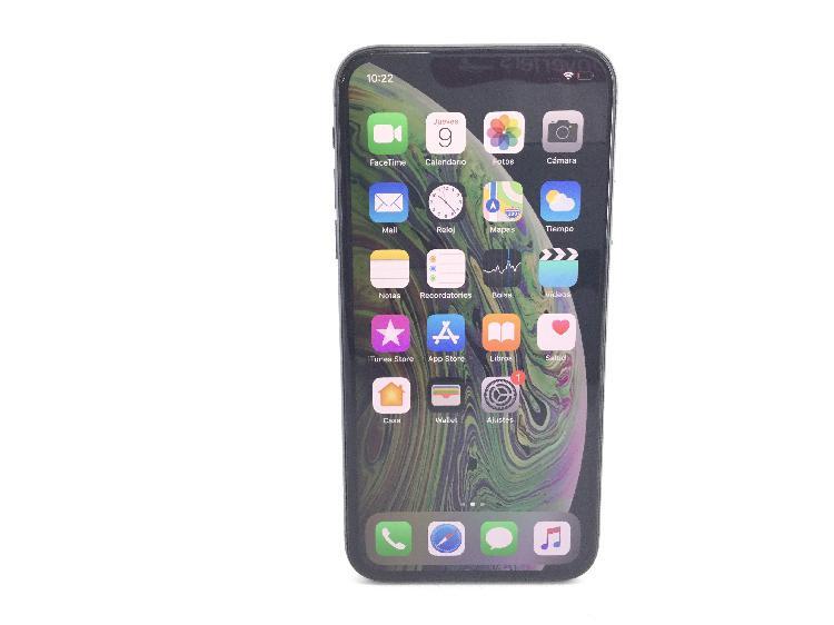 8 % apple iphone xs 64gb