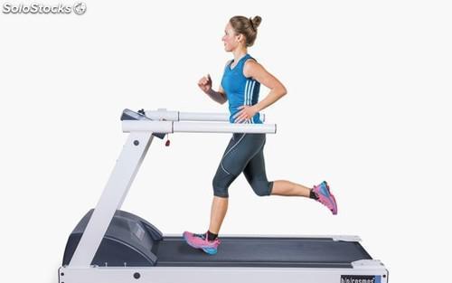 Cinta de correr pluto sport fitness deporte h/p/cosmos