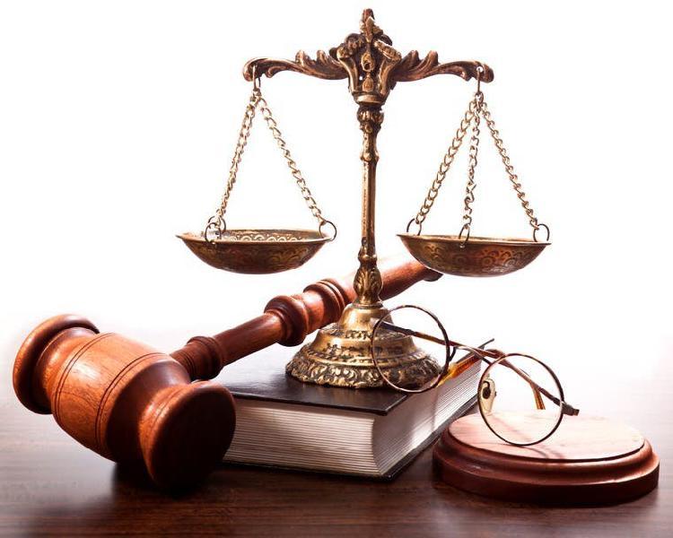 Clases de derecho y repaso de eso y bac