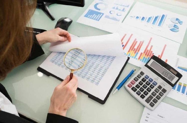 Clases de contabilidad financiera.