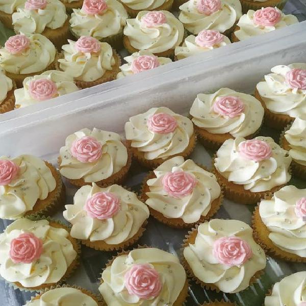Probador pastel Pin agitaci/ón Herramienta para hornear Pan Muffin Aguja Medici/ón Cupcakes acero inoxidable Galleta no t/óxica Lindo