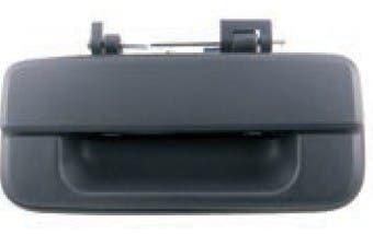 Ford ranger 07 tirador porton trasero imprimado