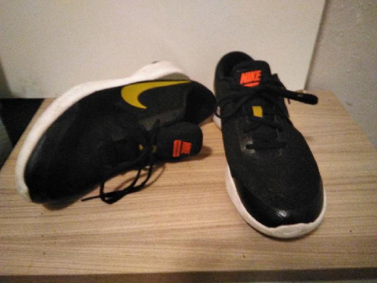 Nike modelo 【 REBAJAS Enero 】 | Clasf