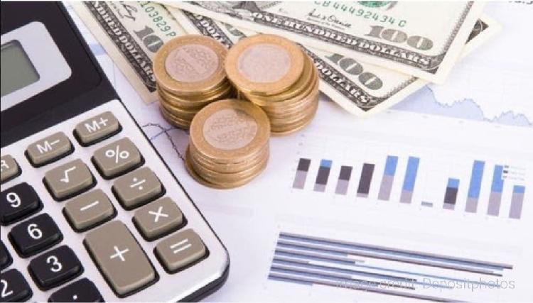 Quieres controlar tus gastos y ahorrar?