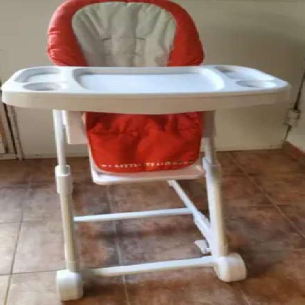 Regalo pack accesorios bebé