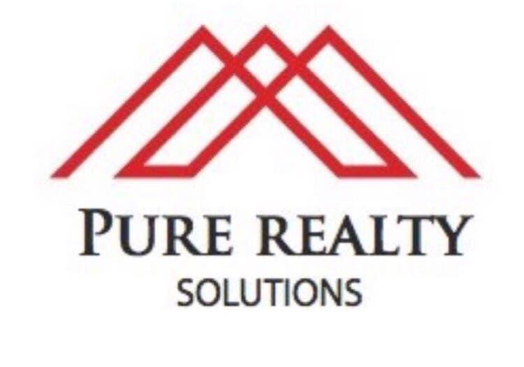 Se ofrece puesto para agencia inmobiliaria