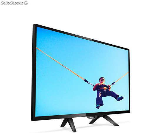 Televisor led philips 32pht5302/12 outlet hd ready 500hz ppi
