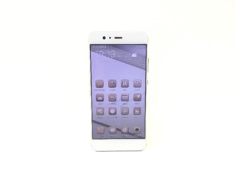 Huawei p10 128gb