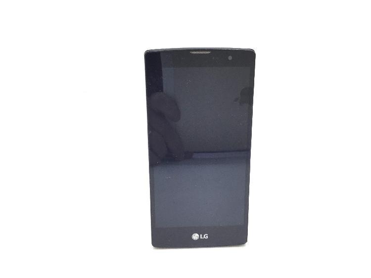 Lg g4 c 4g (h525)