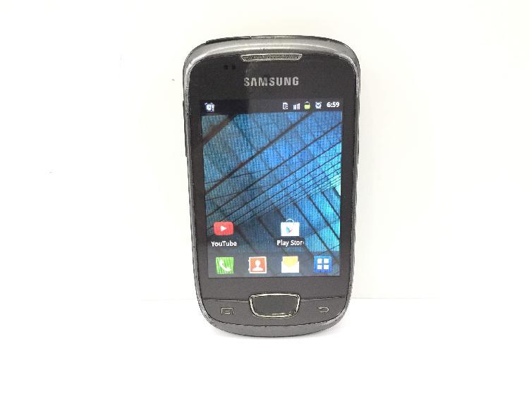 Samsung galaxy mini (s5570)
