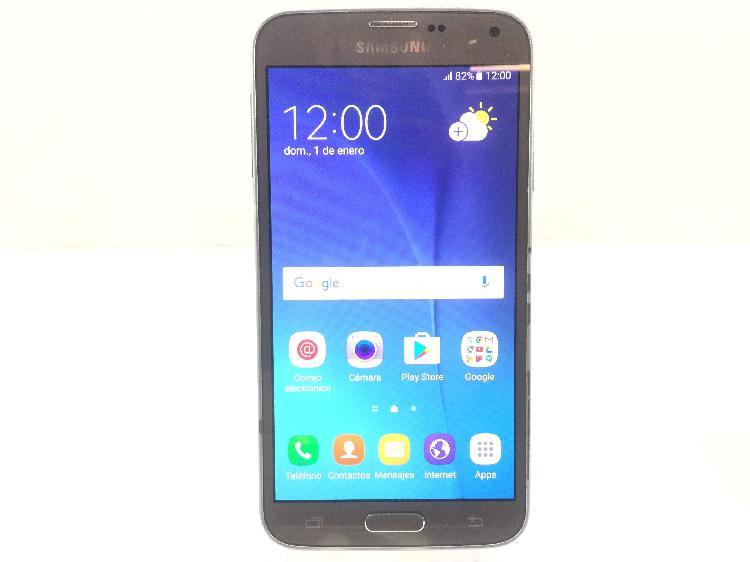 Samsung galaxy s5 neo (g903f)