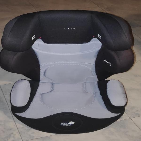 Silla auto grupo 2-3 15/36 kilos bebe confort