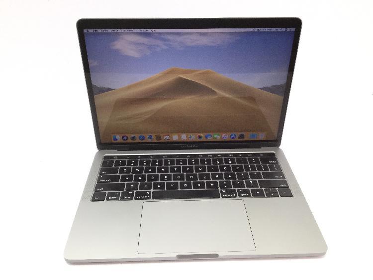 21 % portatil apple apple macbook pro core i7 3.5 13