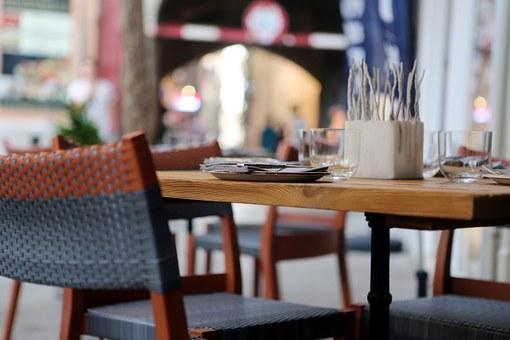 Bar restaurante y copas en vallés occidental ref. 515