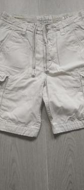 Bermudas abercrombie and fitch