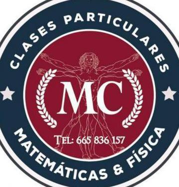 Clases de mates y física( bilingüe )
