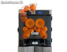 Exprimidor naranjas zumex essential pro (consulte precio