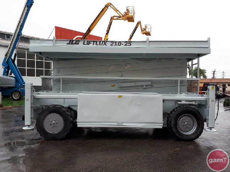 JLG SL 210