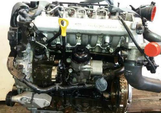 Motor 1.5crdi . tipo d4fa-h
