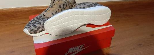 Nike roshe one kjcrd