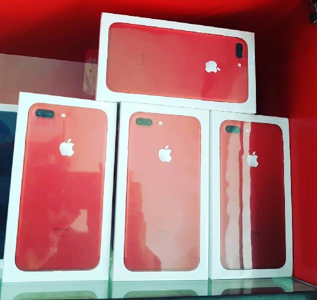 Nuovo iphone 7plus 128gb acquista 3 per averne 1 gratis