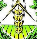 Oposiciones ing. téc. agrícola