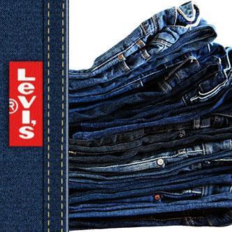 Pantalones levis todos los modelos segunda mano en buen
