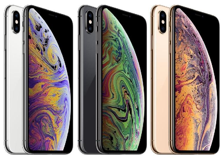 Paypal y bancaria apple iphone xs xs max iphone x €400 eur