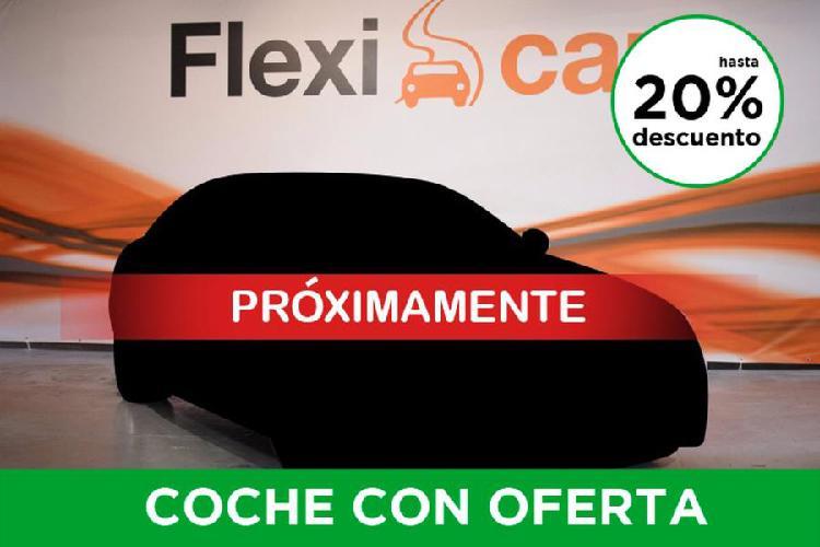 Peugeot RCZ 2011 gasolina 200cv