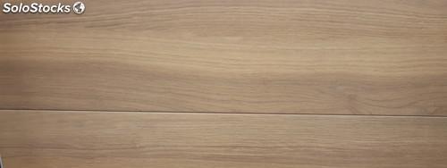 Porcelanico 25X100 de imitacion perfecta de madera SNIPE
