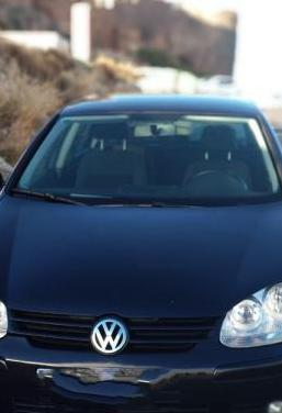 Volkswagen golf 1.9 tdi 105cv sportline