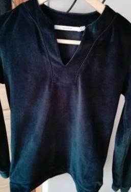 Women secret camisetas