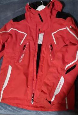 Abrigo chaqueta esqui 【 ANUNCIOS Enero 】 | Clasf