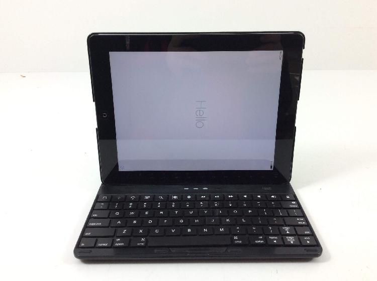 Ipad apple ipad (3 gen) (wi-fi+cellular)(vz) (a1403) 64gb