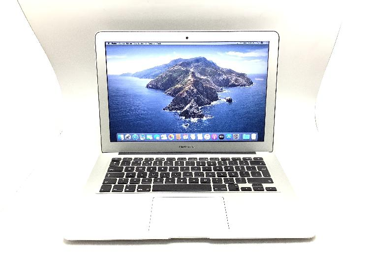 Portatil apple apple macbook air core i5 1.8 13 (2017)