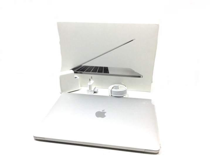 Portatil apple apple macbook pro i5 2.3 ghz (a1708)
