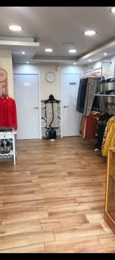 Tienda de ropa moda mujer