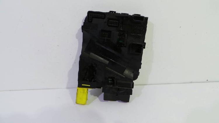 2669212 sensor electrónico seat altea (5p1) 1.6