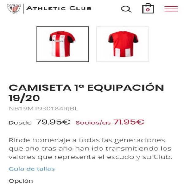 Atlético club de bilbao