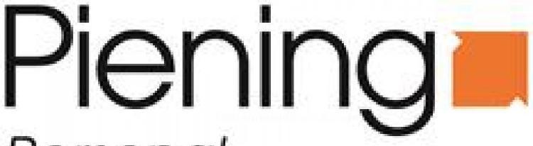 Ayudantes (h/m) de almacén para incorporación inmediata en